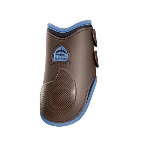 Veredus Brown Boots