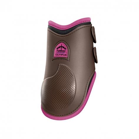 Pink Veredus Boots