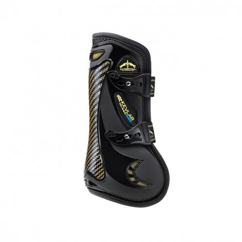 Veredus Kevlar Tendon Boots