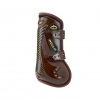 Brown Veredus Tendon Boots
