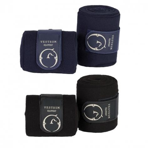 Vestrum Fano Wool Bandages