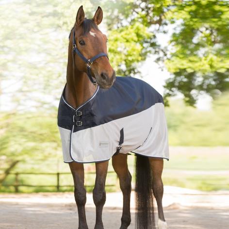 Horse Rain Fly Sheet