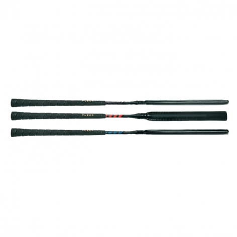 Jockey Race Bat 70cm